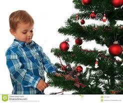 Felt Christmas Tree  EtsyChristmas Tree Kids