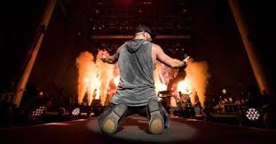 Brantley Gilbert Las Vegas Tickets The Chelsea The