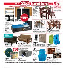 tv unit kmart. use zip code if your kmart store ad is not having the above deals and sales tv unit r