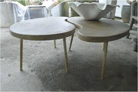 yin yang coffee table lovely modern or side for at fight club