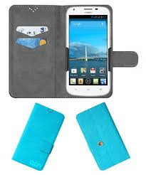 Huawei Ascend Y600 Flip Cover by ACM ...