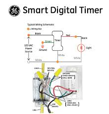 ge 15313 wiring diagram 23 wiring diagram images wiring diagrams Double Outlet Wiring Diagram at Ge Jbp27bok1bb Receptacle Block Wiring Harness