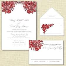 Unveiling Invitations Invitation Card Writing Sample Elegant Tombstone Unveiling