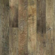 mohawk vinyl plank flooring configuration vinyl plank x wood look planks mohawk vinyl plank flooring hearthstone mohawk vinyl plank flooring home