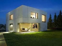 concrete home plans modern medium size of tiny house design small with floor concrete home plans modern medium size of tiny house design small with floor