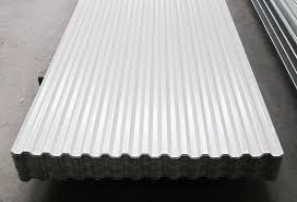 white metal roofing sheets steel roofing sheets 10 best roofing materials for warmer climates e red