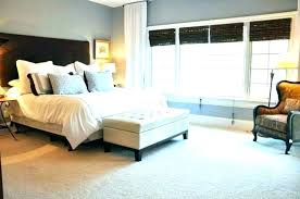 bedroom bench seat white bedroom bench seat grey end of bed bench white end of bed
