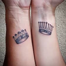 Tattoocrown Instagram Posts Photos And Videos Instazucom