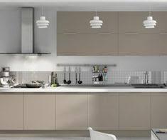 L Gant Cuisine Ubbalt Ikea La Bar Home It