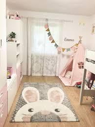 Gestalten sie das perfekte babyzimmer mädchen. Die 50 Besten Ideen Zu Madchen Kinderzimmer Dekor Kinder Zimmer Kinderzimmer Madchen Kinderzimmer Dekor