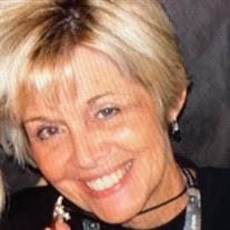 Debbie Agnew Fulton Obituary - Visitation & Funeral Information