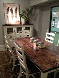 canadel dining canadel furniture available at turk furniture turkfurniture dinette