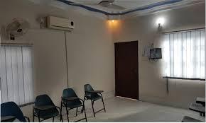 Interior Designing In Karachi Institutes Toefl Preparation In Karachi By Sir Sm Imran The Best Teacher I