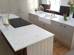 to skip forward to quartz and stone kitchen worktops and surfaces