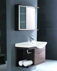 bathroom sink cabinets bathroom sinks with cabinet bloggerluv plans bathroom sink furniture cabinet