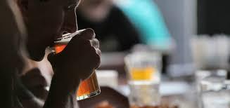 And Treatment Symptoms Options Nashville Alcohol Addiction