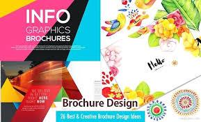 Brochure Design Samples Brochure Design Examples Example Brochure Design Great Brochure