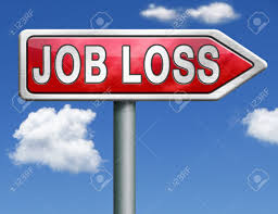 Job Loss Getting Fired Loose Your You Re Fired Losing Work Jobless
