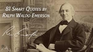 high quality custom essay writing service emerson self reliance emerson self reliance essay pdf