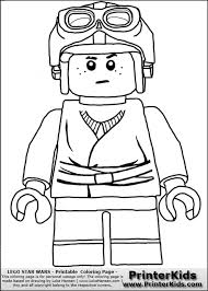 Small Picture Get This Printable Lego Star Wars Coloring Pages Online 7276