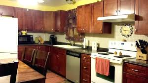 how to clean greasy cabinets how to remove cabinets cleaning kitchen cabinets new cabinet how clean grease off kitchen cabinets how