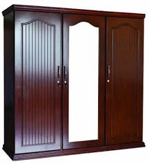MA 64 P20000  Nayem Furniture
