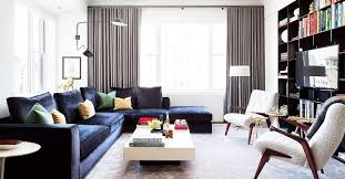 decor tips for living rooms.  Rooms To Decor Tips For Living Rooms C