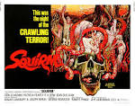 Images & Illustrations of squirm