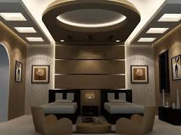 How To Install Decorative Ceiling Tiles Interior Ceiling Tiles Uk Cheltenham Decorative Drop In Ceiling 51