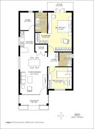 sq ft house plans 2 bedroom style unique new in india pdf