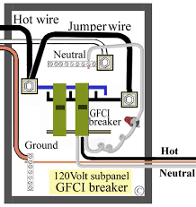 30 impressive circuit breaker wiring prehistory Breaker Box Wiring Diagram 2 pole circuit breaker wiring diagram awesome single pole vs double