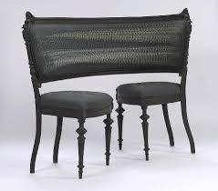 archetype furniture. sebastian brajkovic u2013 archetype contortionist surreal morphing furniture a