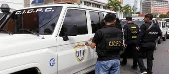 Resultado de imagen para Asesinan a Militar en Cumaná la llanada