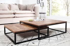 table basse design bois noir - 🍍 Tables de bar