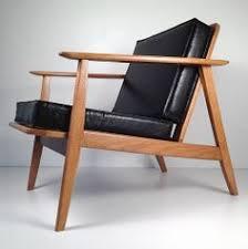 wood lounge chairs. Modern Wood Lounge Chair Chairs