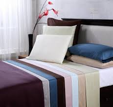 1800 egyptian cotton sheets. Plain Cotton Bedrooms 1800 Thread Count Egyptian Cotton Sheets Queen  Regarding  Lovable To