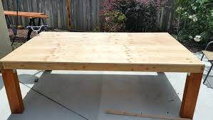 stone patio table round stone patio table tops on ideas of patio table top replacement new stone patio table