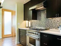 dark painted cabinets gorgeous inspiration painting kitchen cabinets black captivating oak painted as a project black