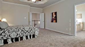 carpet installation. how to choose the right carpet for your home . installation