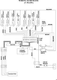 snow way plow parts diagram wiring diagrams value snow way plow diagrams wiring diagram list sno way plow wiring diagram wiring diagram user snow