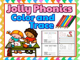 Jolly phonics lesson plan+ worksheets+activities, phonics sound की मदद से सिखाएं बच्चों को english पढ़ना, jolly phonics group 1 activities and worksheets. Phonics Alphabet Writing Practice Sheets Teaching Resources