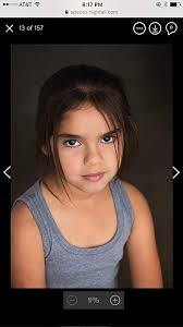All about celebrity Avery Lopez! Watch list of Movies online: One Day At A  Time - Season 3, One Day At A Time - Season 4! Fusion Movies