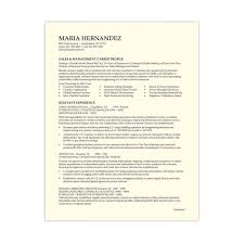 Places To Print Resume Near Me Where To Buy Resumeer Do You Get Can Near Me Purchase Application 13
