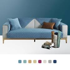 sofa covers couch four season universal