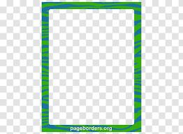 border frame image transpa png
