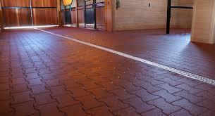 Rubber Kitchen Flooring Flooring Kitchen Epoxy Flooring Kitchen Okzyiv Kitchen Flooring