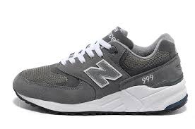new balance hommes. chaussures new balance ml999gr hommes seal classic gris
