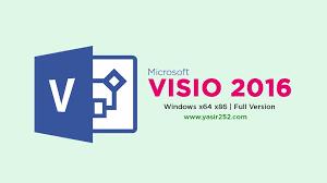 Windows Microsoft Free Download Microsoft Visio 2016 Full Version Download Gd Yasir252