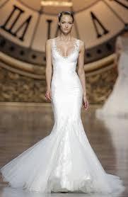 wedding dresses photos \