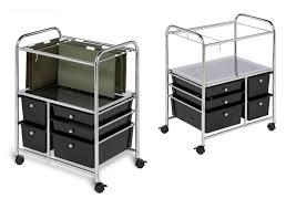 rolling office cart. Rolling Office Cart. Product Description Cart C